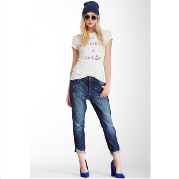 Wildfox Denim - Wildfox Couture Marissa Jeans